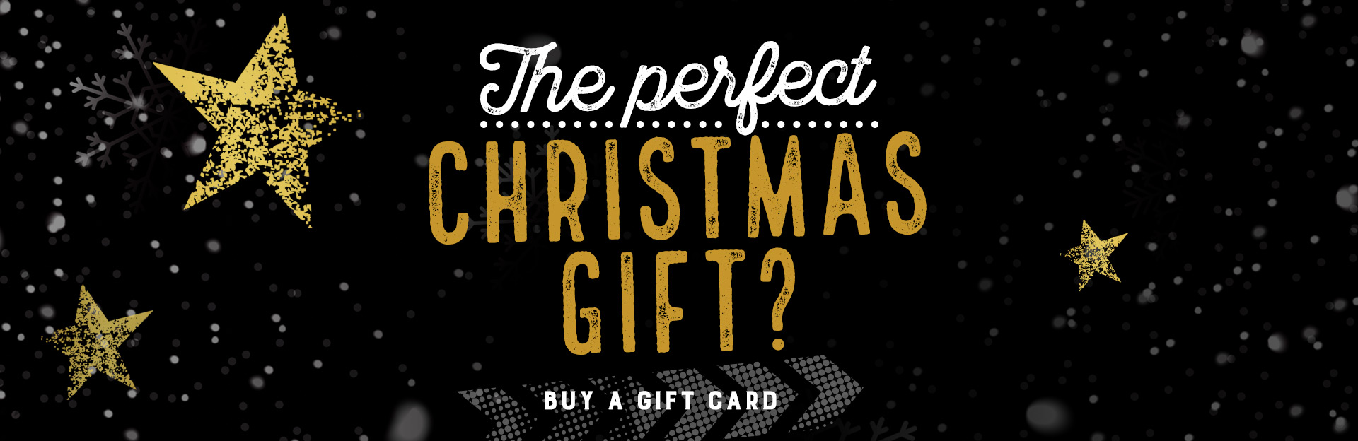 highst-christmas-banner-giftcards.jpg